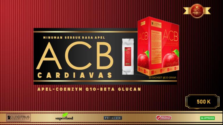 acb01