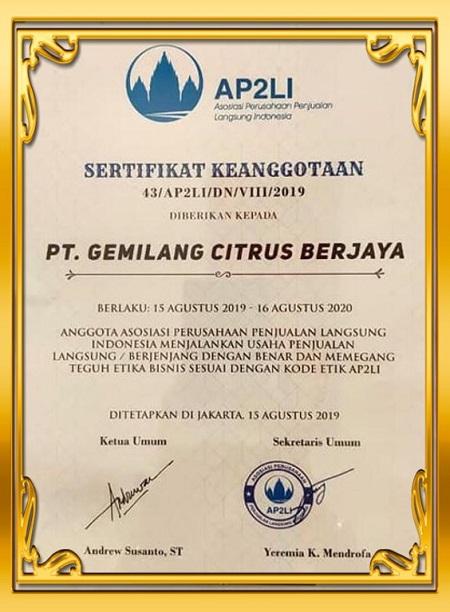 AP2LI