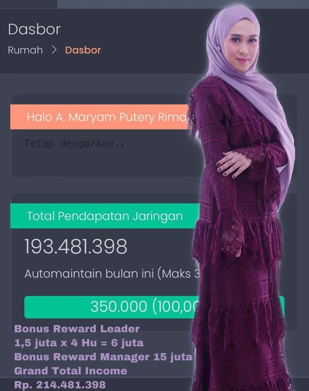 Maryam Putri Rima2