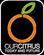 Logo OURCITRUS